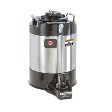 Grindmaster-Cecilware AVS-1.5A coffee satellite