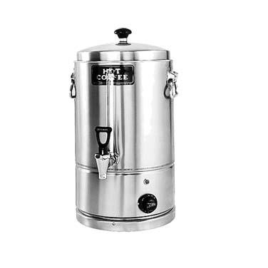 Grindmaster-Cecilware CS113 hot water dispenser