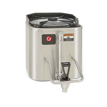 Grindmaster-Cecilware CS-LL coffee satellite
