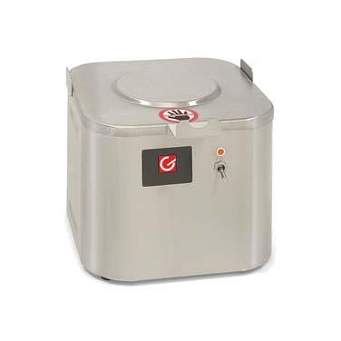 Grindmaster-Cecilware CW-1 coffee warmer