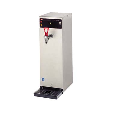 Grindmaster-Cecilware HWD2-2401001 hot water dispenser