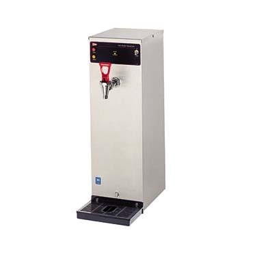 Grindmaster-Cecilware HWD2-2401002 hot water dispenser