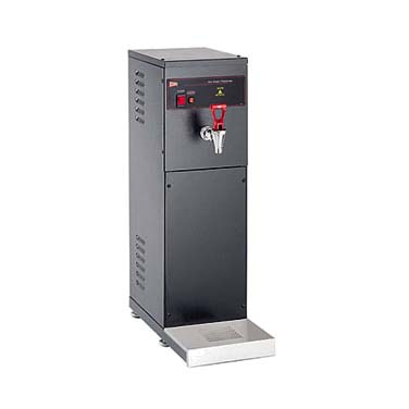 Grindmaster-Cecilware HWD3-2401004 hot water dispenser