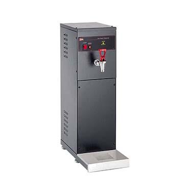Grindmaster-Cecilware HWD3-2401005 hot water dispenser