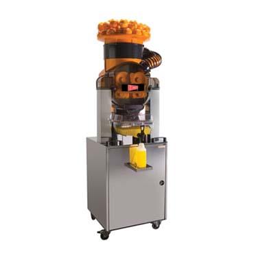Grindmaster-Cecilware JX45AF juicer, electric