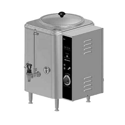 Grindmaster-Cecilware ME10EN-120V hot water dispenser