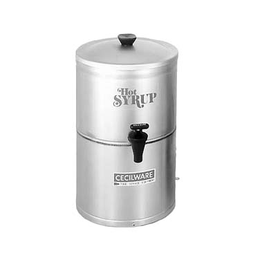 Grindmaster-Cecilware SD2 hot food dispenser