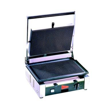 Grindmaster-Cecilware TSG1G sandwich / panini grill