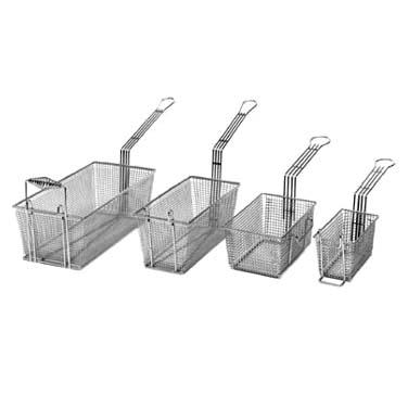 Grindmaster-Cecilware V180P fryer basket