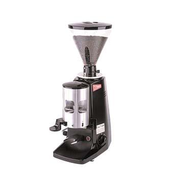 Grindmaster-Cecilware VGA coffee grinder