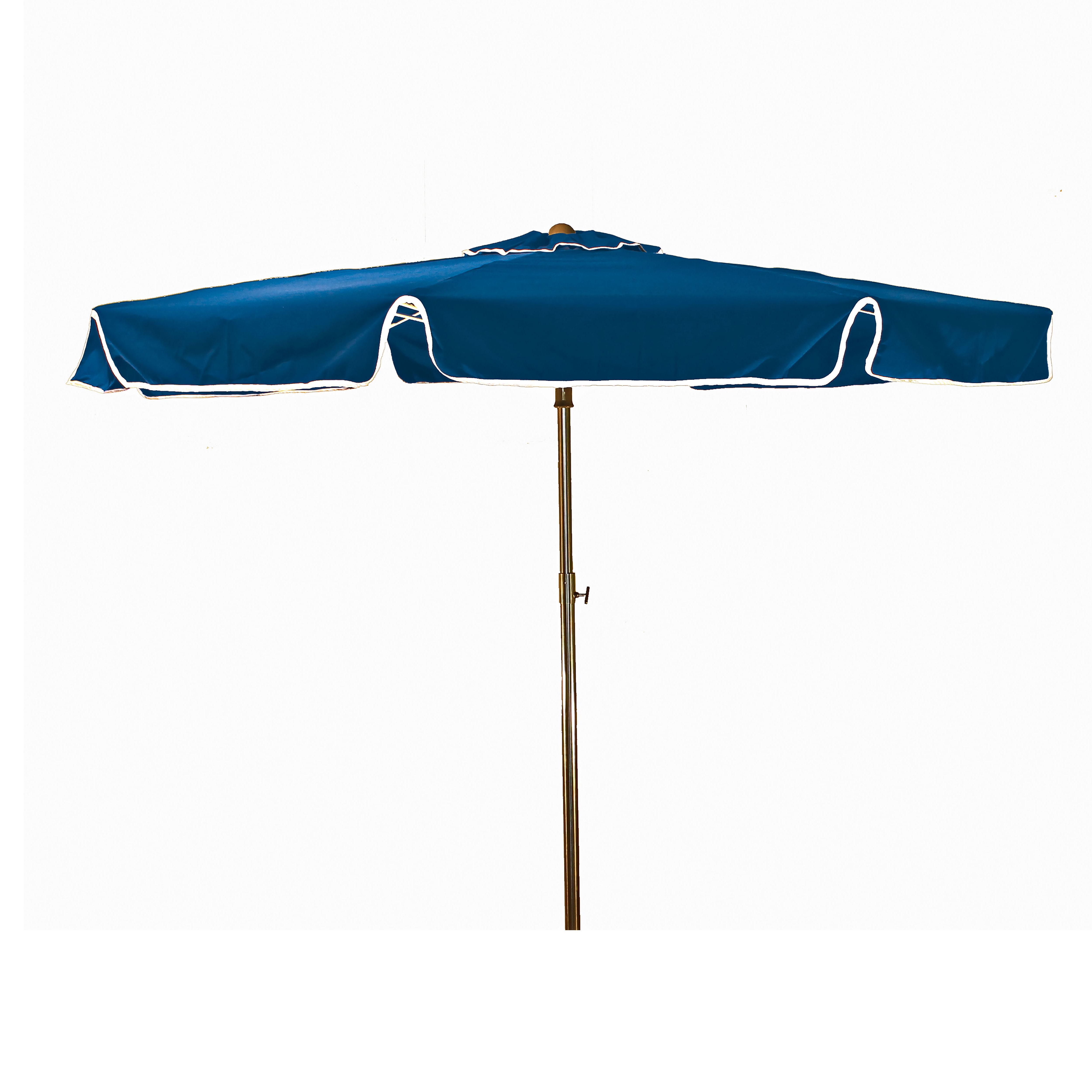 Grosfillex 98129731 umbrella