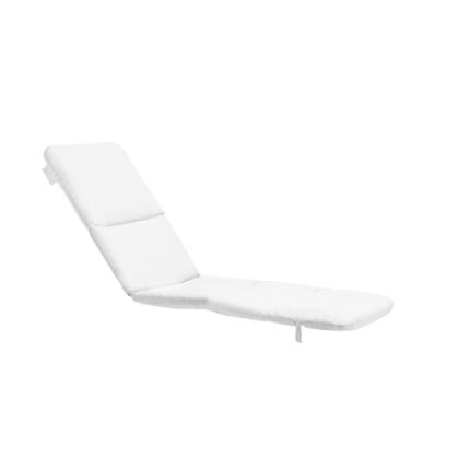 Grosfillex 98230431 chair seat cushion