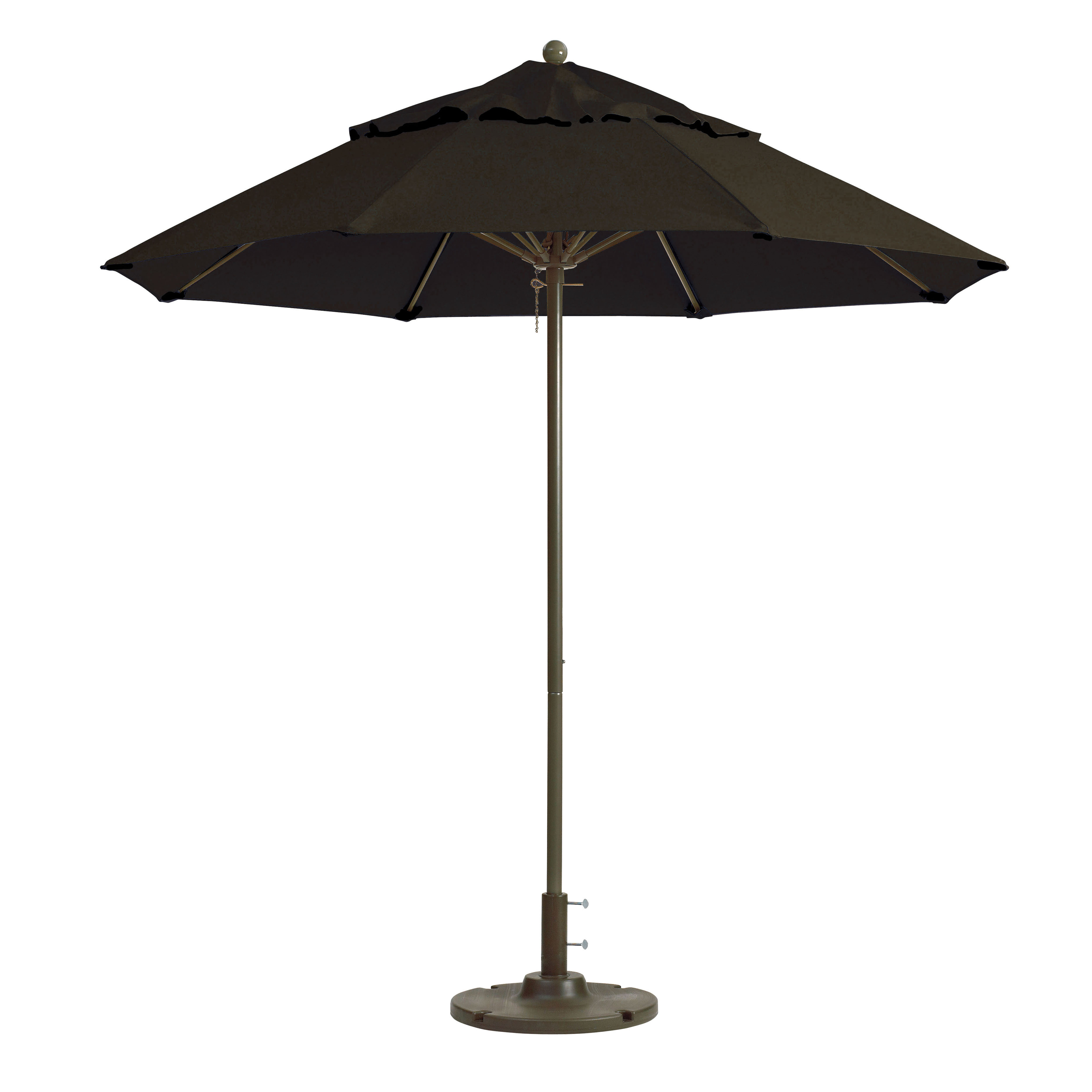 Grosfillex 98300231 umbrella