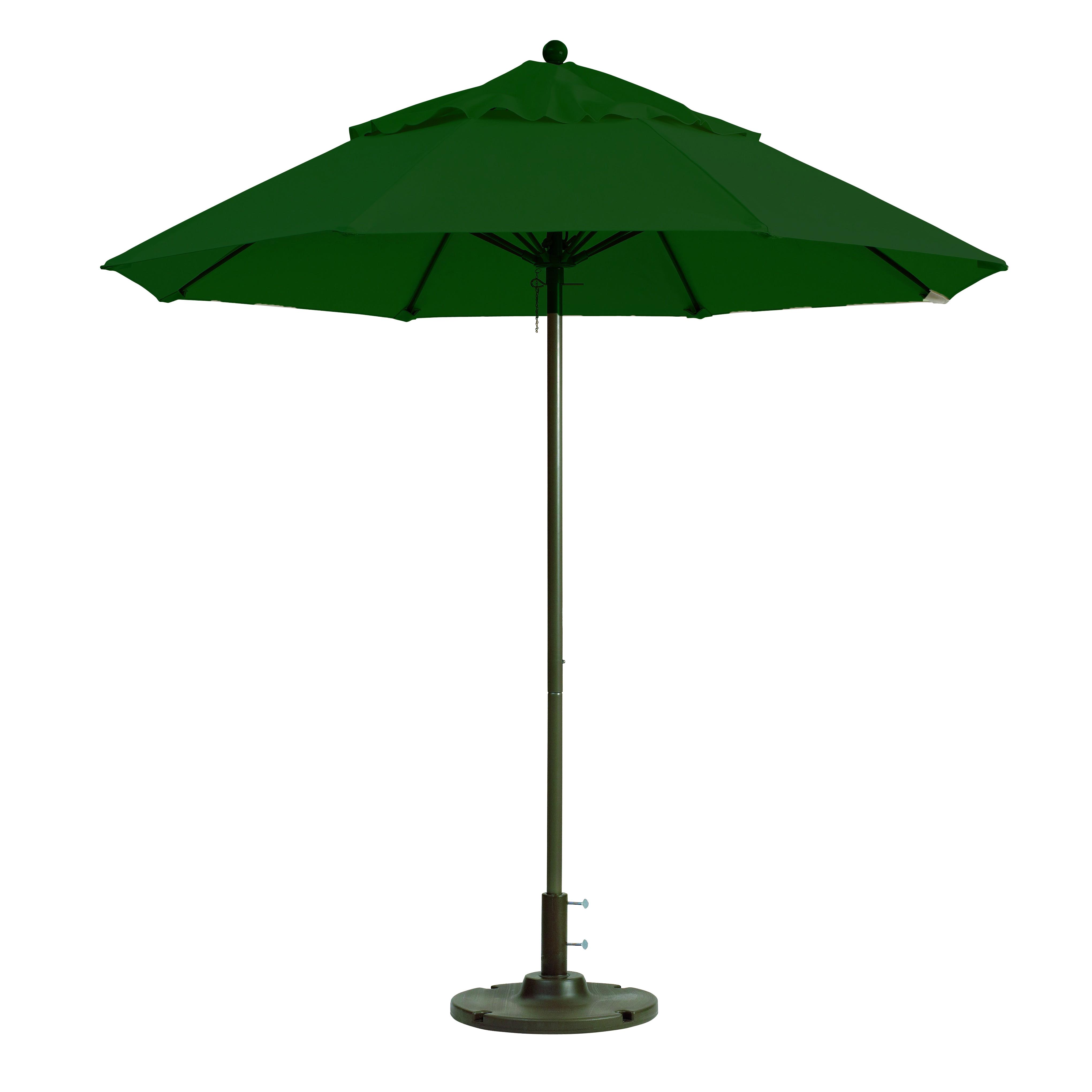 Grosfillex 98382031 umbrella