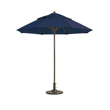 Grosfillex 98386031 umbrella