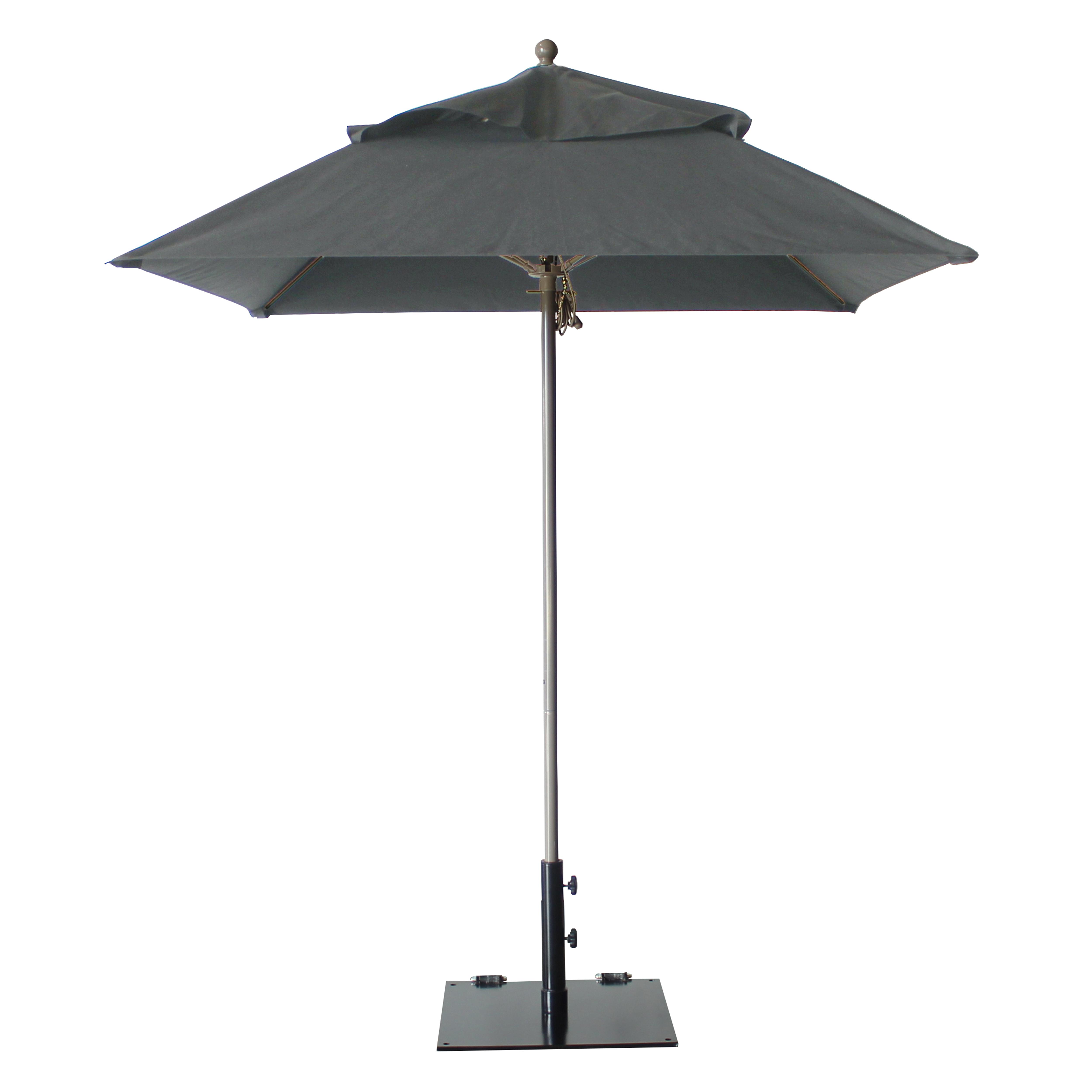 Grosfillex 98660231 umbrella