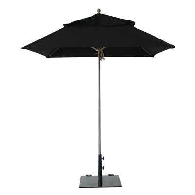 Grosfillex 98661731 umbrella
