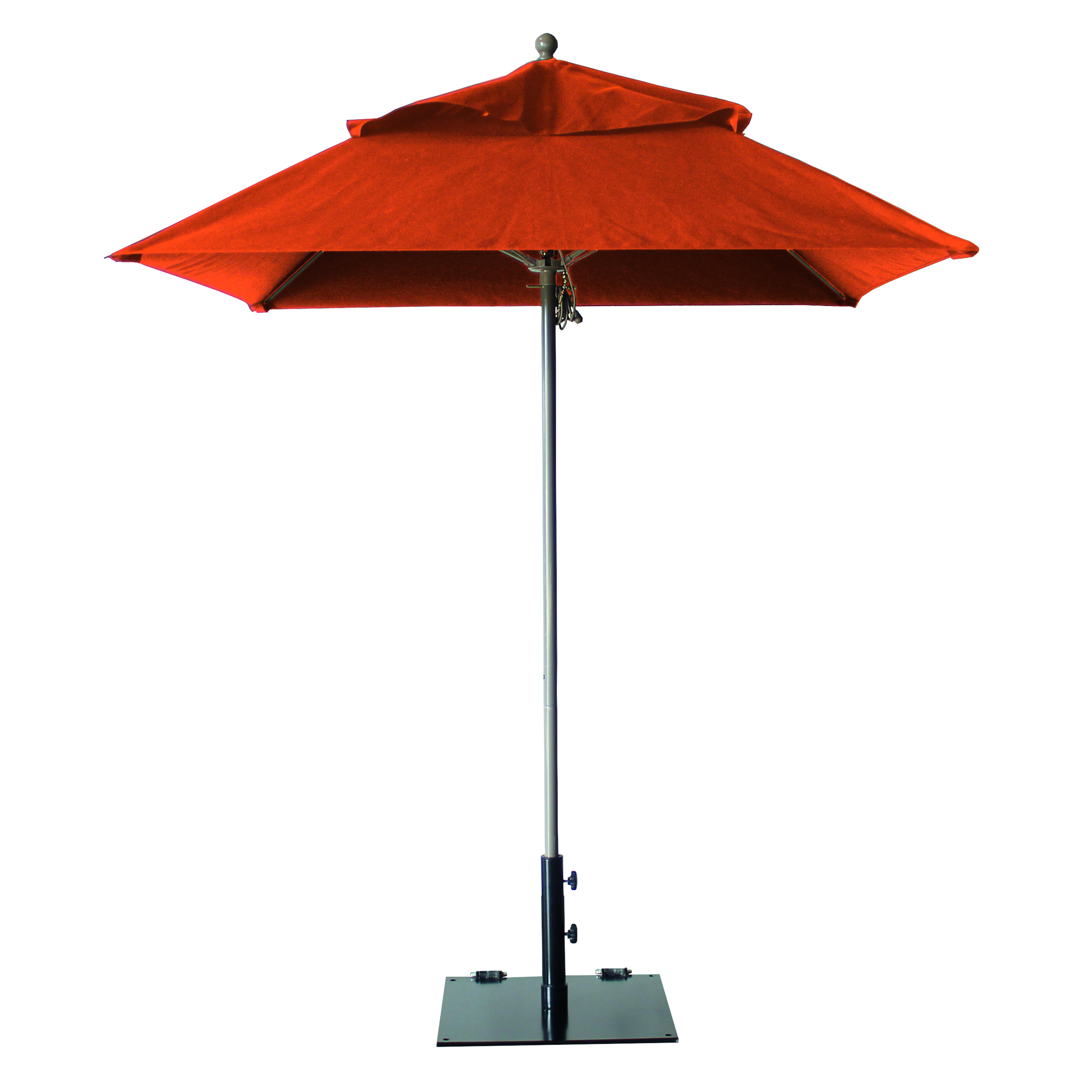 Grosfillex 98661931 umbrella