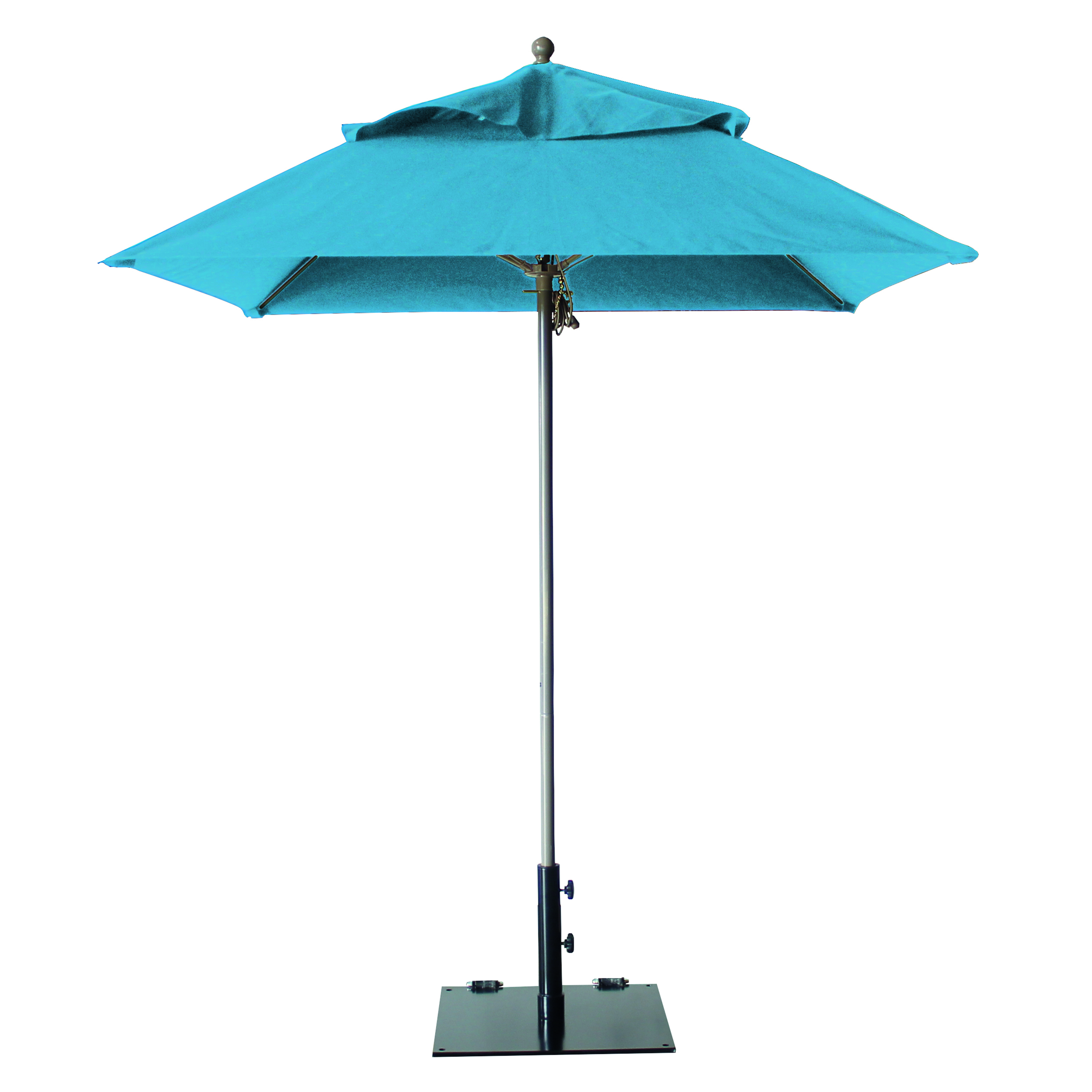 Grosfillex 98669431 umbrella