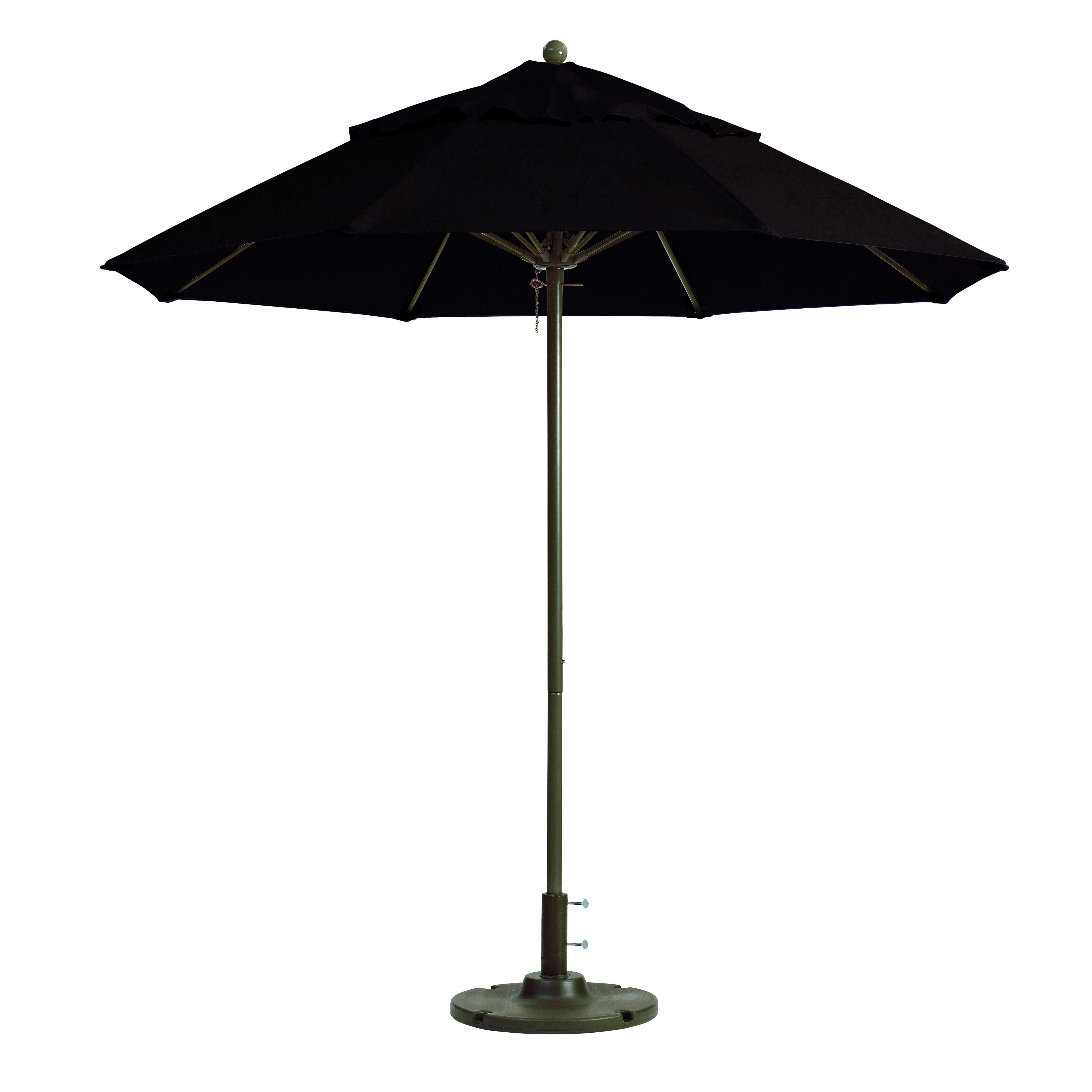 Grosfillex 98801731 umbrella