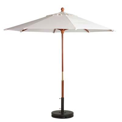 Grosfillex 98910431 umbrella