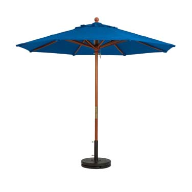 Grosfillex 98919731 umbrella