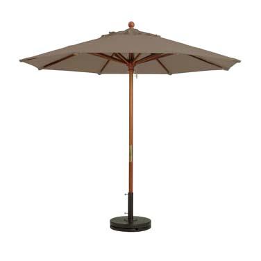 Grosfillex 98948131 umbrella