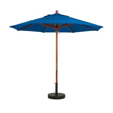 Grosfillex 98949731 umbrella