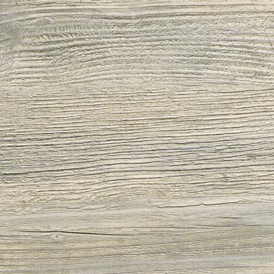Grosfillex 99832071 table top, molded laminate