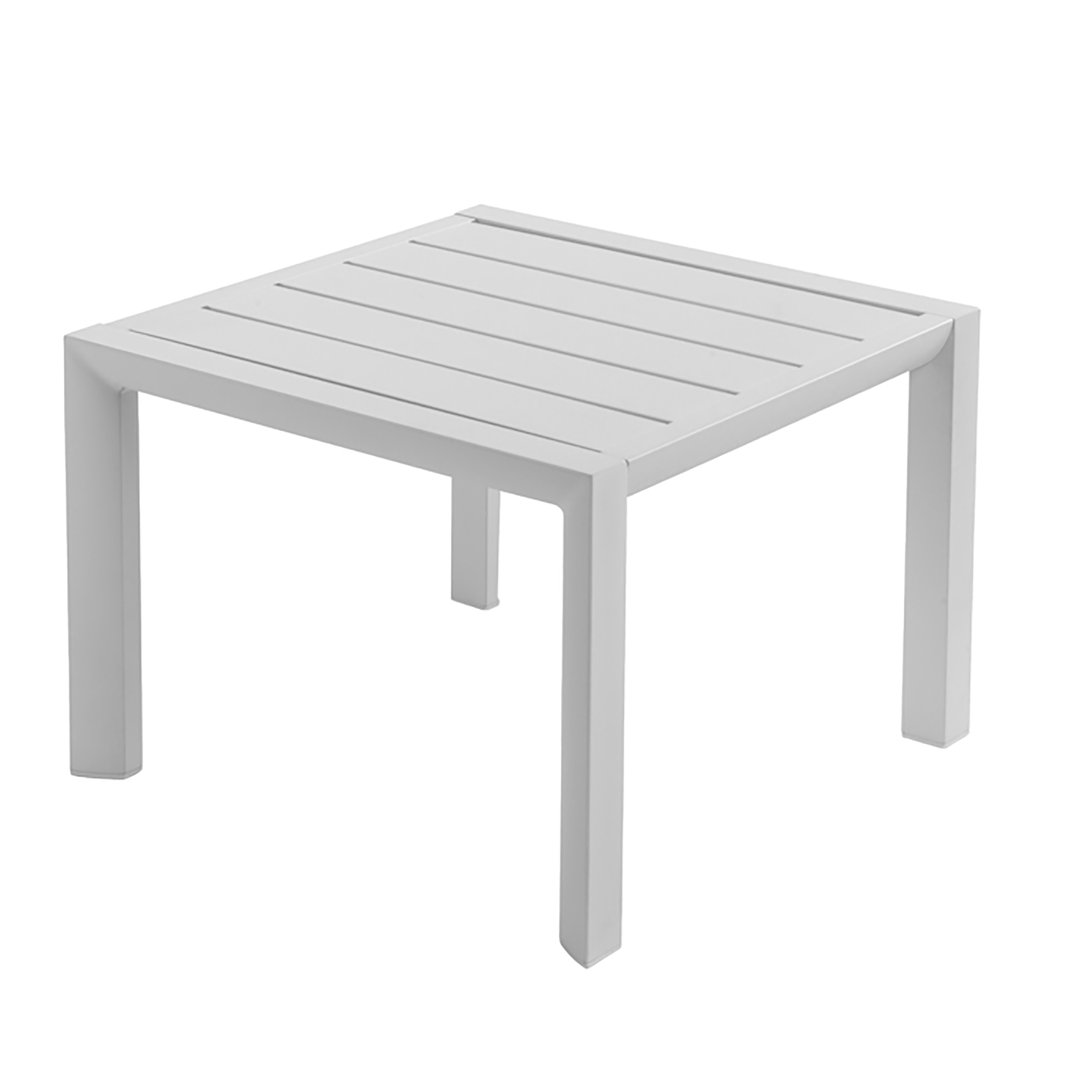 Grosfillex US040096 table, outdoor