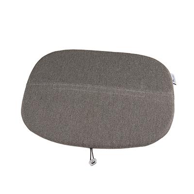 Grosfillex US149713 chair seat cushion