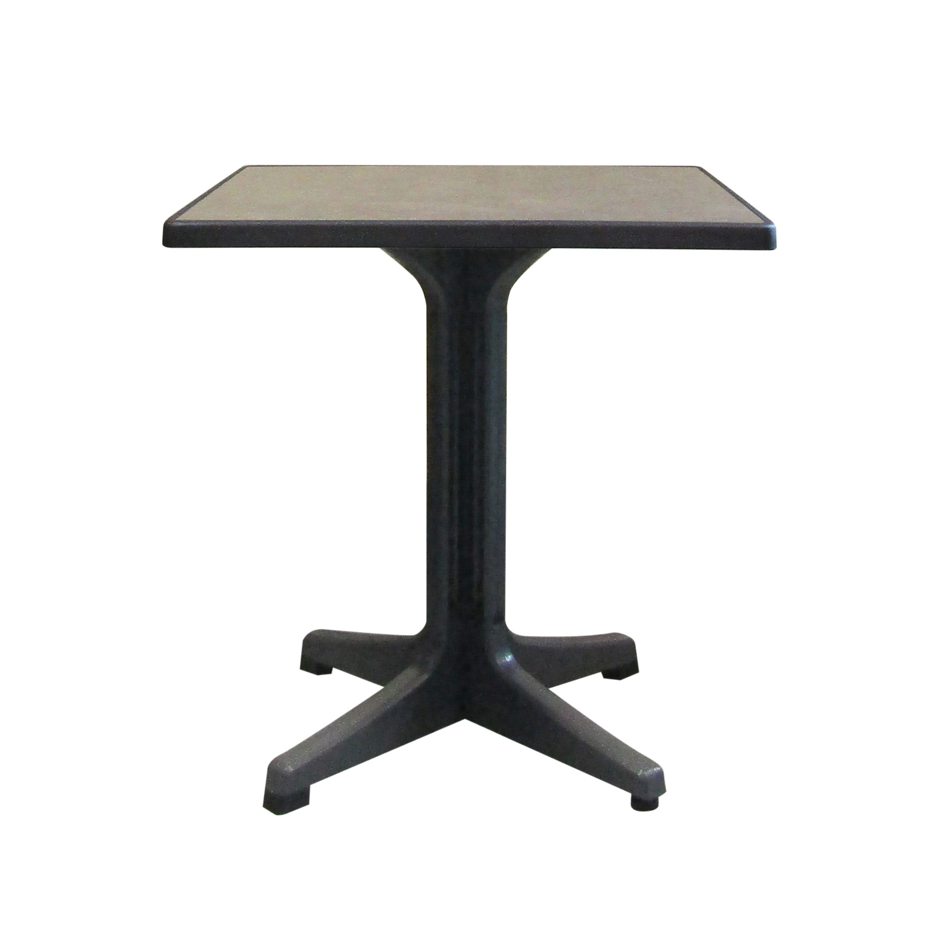 Grosfillex US283746 table, outdoor
