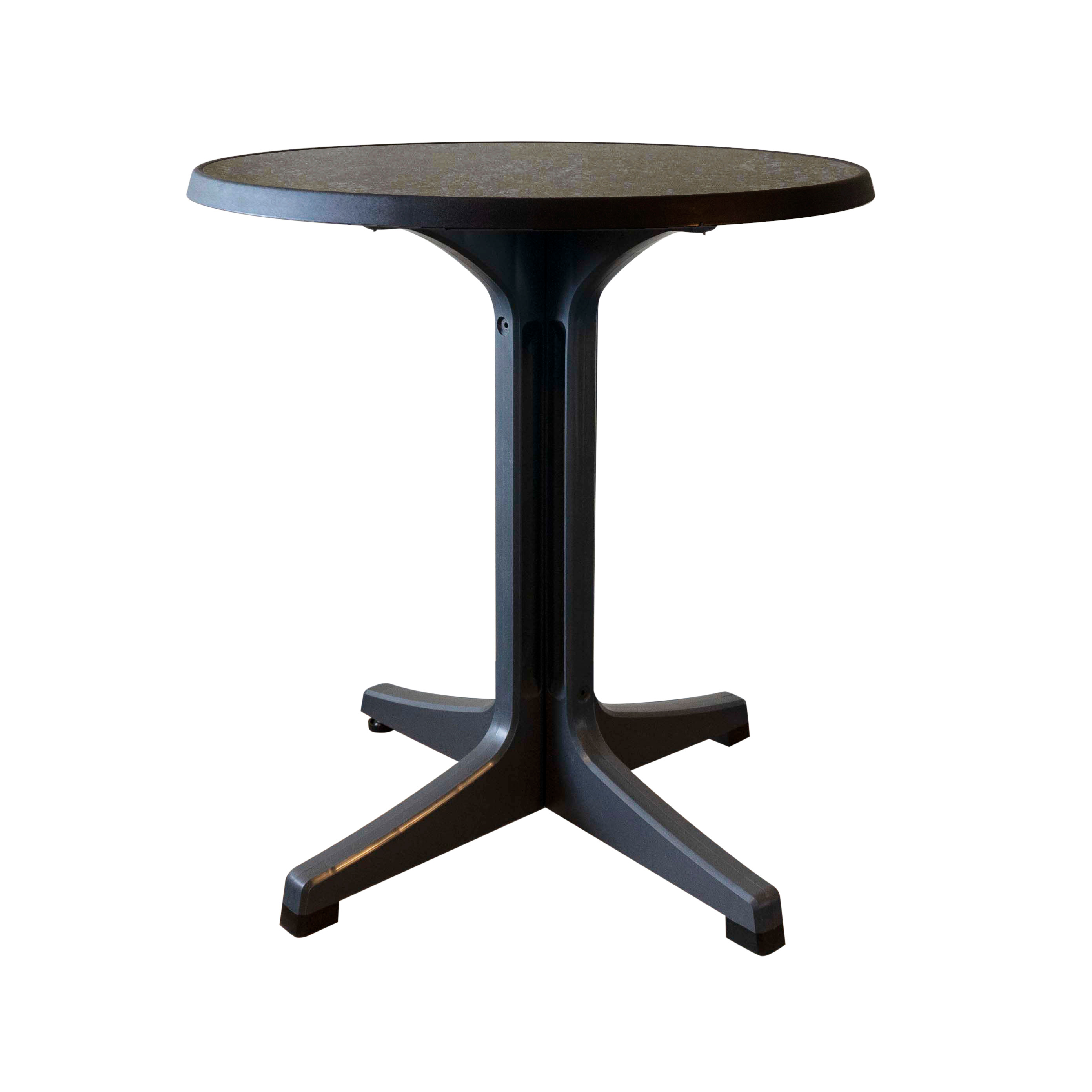 Grosfillex US284744 table, outdoor