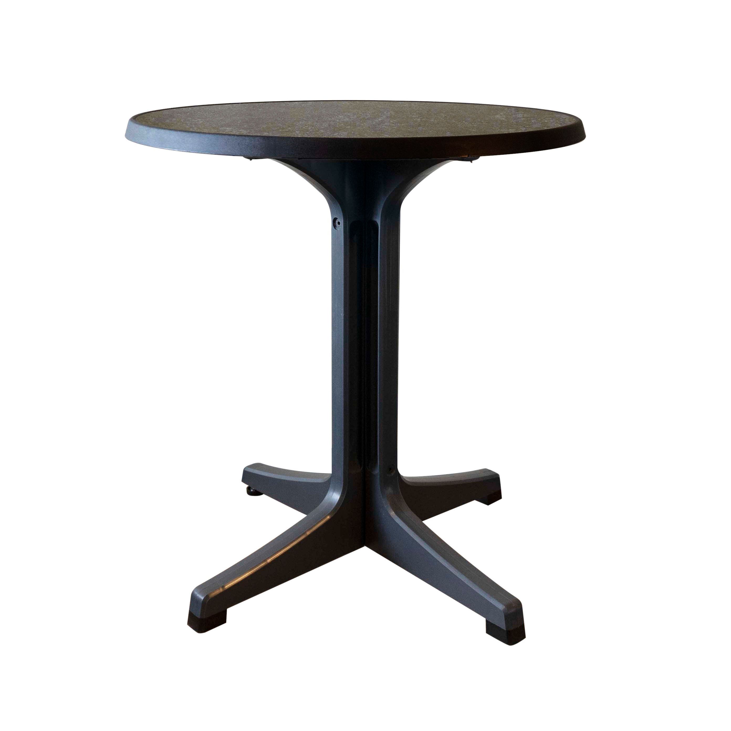Grosfillex US287744 table, outdoor