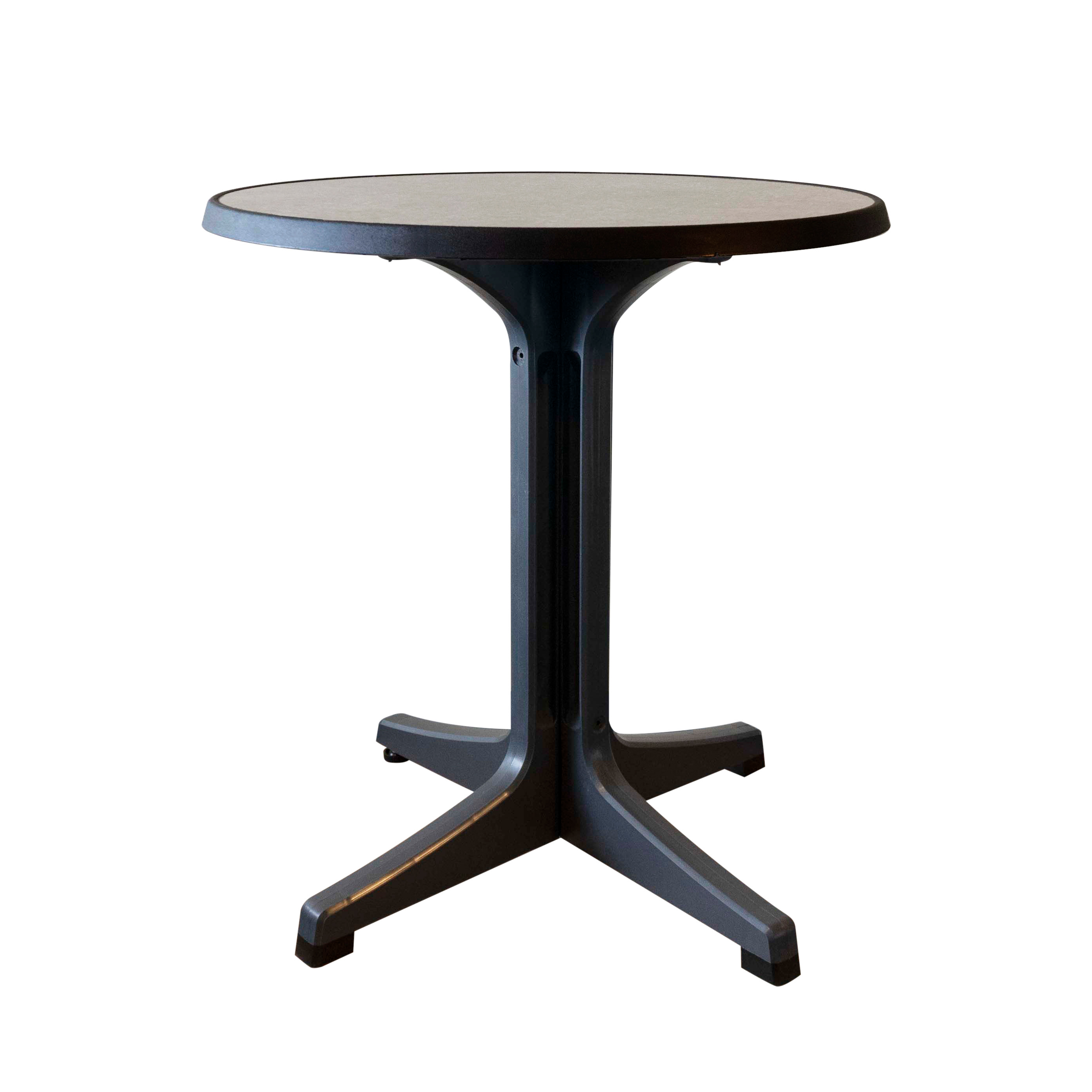 Grosfillex US287746 table, outdoor