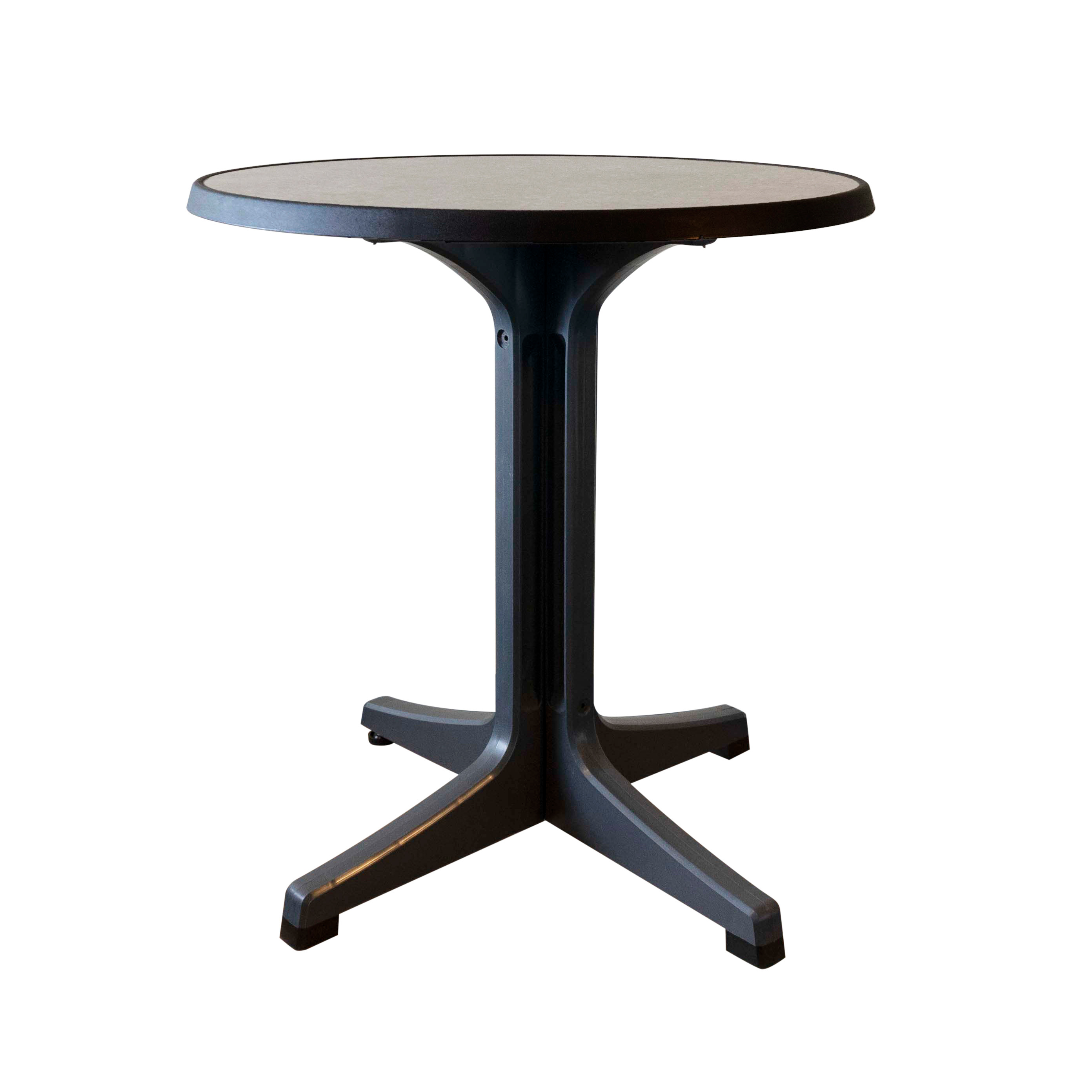 Grosfillex US288746 table, outdoor