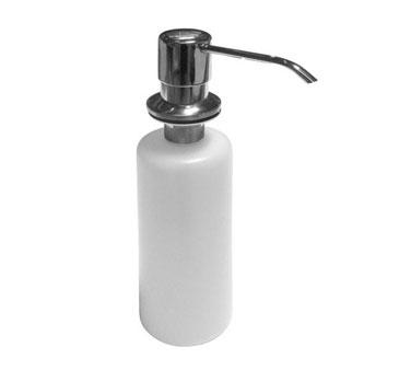 GSW USA AA-138 hand soap / sanitizer dispenser