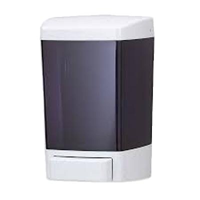 GSW USA AA-145 hand soap / sanitizer dispenser