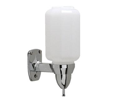 GSW USA AA-145-C hand soap / sanitizer dispenser