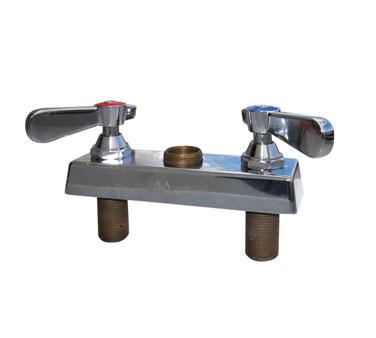 GSW USA AA-402G faucet, deck mount