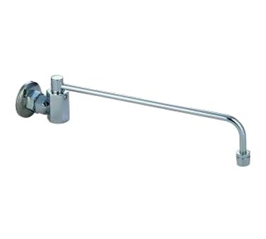 GSW USA AA-510G faucet, wok / range filler