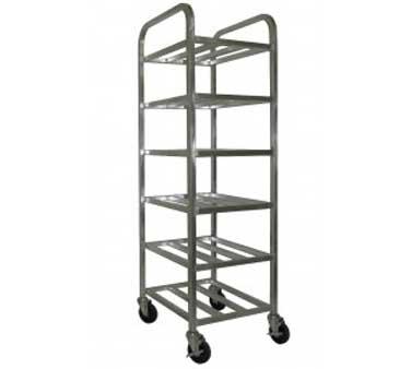 GSW USA AAR-0620W pan rack, universal