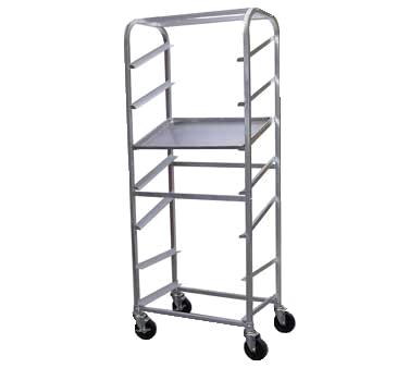 GSW USA AAR-0629S merchandising & display rack / cart
