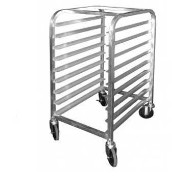 GSW USA AAR-0922W pan rack, bun