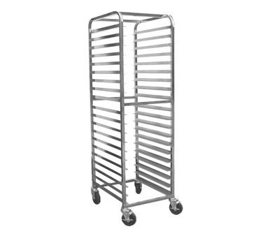 GSW USA AAR-2022W pan rack, bun