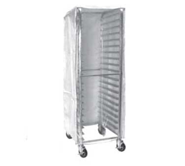 GSW USA AAR-20CW rack cover