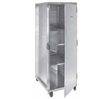 GSW USA AAR-40 cabinet, enclosed, bun / food pan