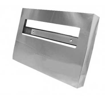 GSW USA BX-TSC toilet seat cover dispenser