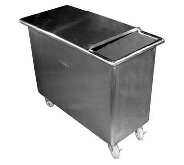 GSW USA DN-FB124 ingredient bin