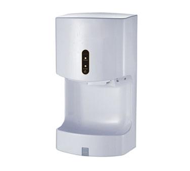 GSW USA DR-100 hand dryer